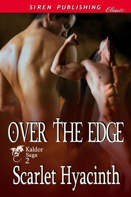 Kaldor Saga 2: Over the Edge